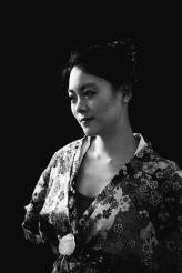 kimono1_KittyYeung