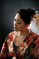 kimono2_KittyYeung