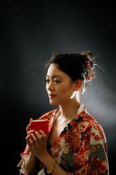 kimono3_KittyYeung