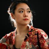 kimono4_KittyYeung