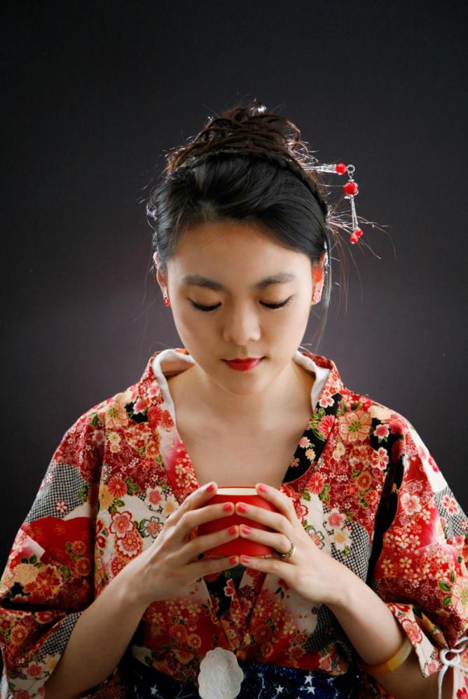 kimono_cover_KittyYeung