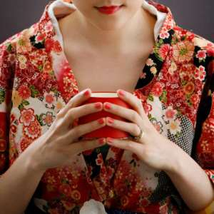 kimonoThumb_KittyYeung