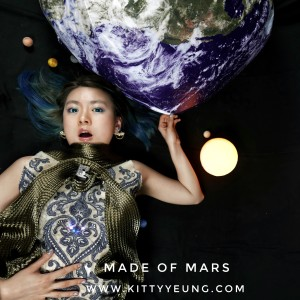 Made of Mars_KittyYeung_dress
