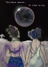 Monologue0_Eclipse_KittyYeung