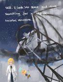 Graphic Novel Monologue 1