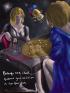 Monologue1_chess_KittyYeung