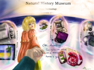 Monologue1_museum_KittyYeung