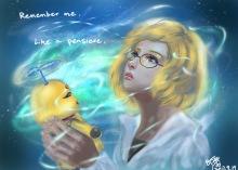 Monologue1_Pensieve_KittyYeung