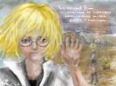 Monologue1_rain