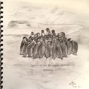 penguins_kittyyeung