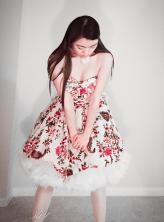 rose10_KittyYeung