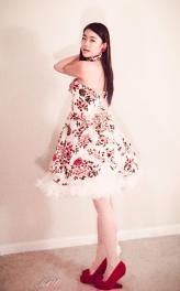rose13_KittyYeung