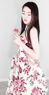 rose3_KittyYeung