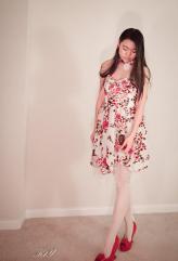 rose5_KittyYeung