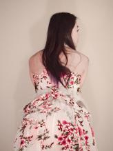 rose9_KittyYeung