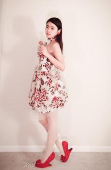 Rose_cover_KittyYeung