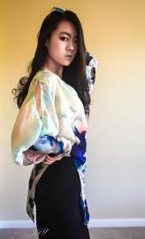 sleeves4_KittyYeung