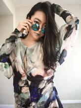 sleeves7_KittyYeung