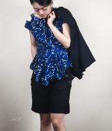 StarryNightShirt3_KittyYeung