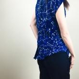StarryNightShirt4_KittyYeung
