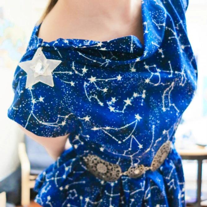 StarryNightShirt7_KittyYeung
