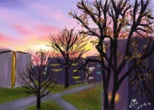 Sunset_KittyYeung