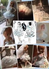 WendyDoll_KittyYeung