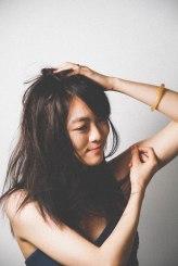 dw357_KittyYeung24