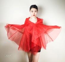 Heart10_KittyYeung