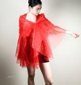 Heart2_KittyYeung
