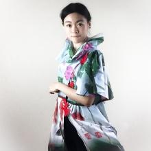 Lotus12_KittyYeung
