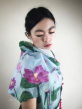 Lotus5_KittyYeung