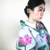 Lotus6_KittyYeung