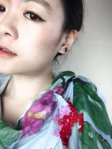 Lotus7_KittyYeung