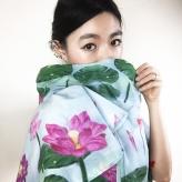 Lotus8_KittyYeung
