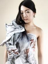 Guilin12_KittyYeung