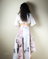 Spring16_KittyYeung