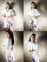 Spring2_KittyYeung