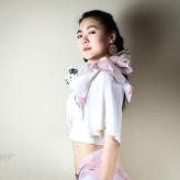 Spring9_KittyYeung