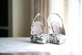 wedding_KittyYeung10