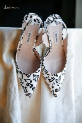 wedding_KittyYeung11