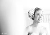 wedding_KittyYeung13