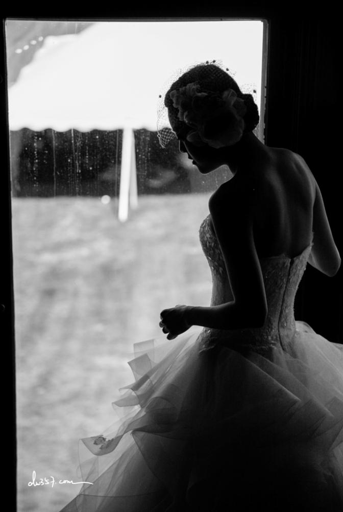 wedding_KittyYeung15