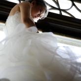 wedding_KittyYeung16