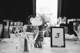wedding_KittyYeung17