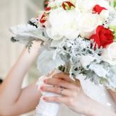 wedding_KittyYeung19