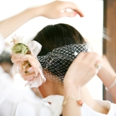 wedding_KittyYeung2