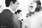 wedding_KittyYeung20