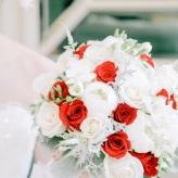 wedding_KittyYeung21