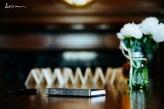 wedding_KittyYeung22